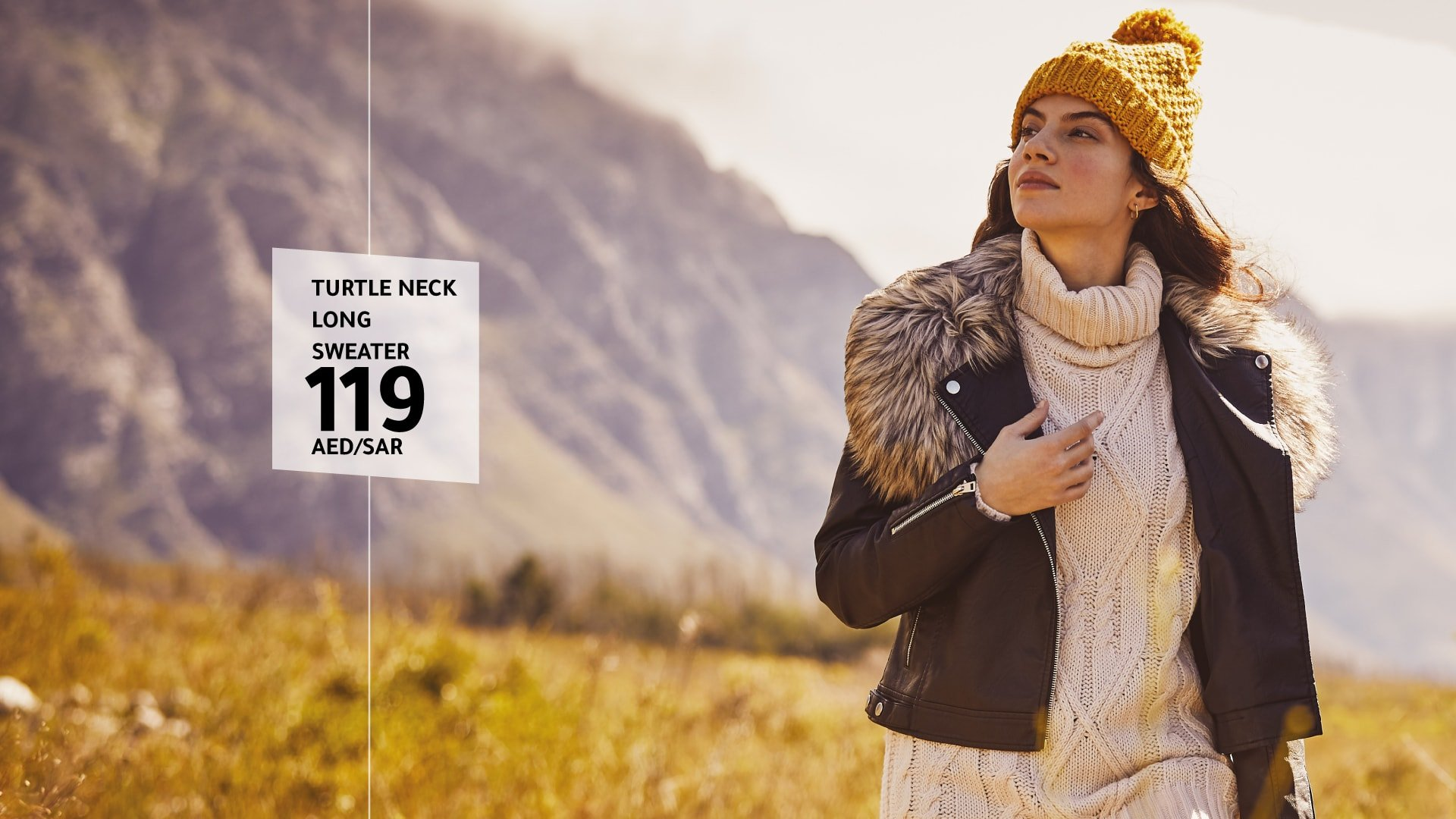 Womens Fashion Winter Collection 2019